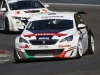 TCR Italy Touring Car Championship Mugello (ITA) 14-16 07 2017