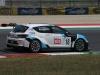 TCR Italy Touring Car Championship Mugello (ITA) 14-16 07 2017