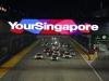 TCR series Singapore 18 - 20 09 2015