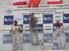 TCR Touring Car Championship Adria (ITA) 05-07 05 2017