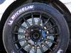 Test Michelin WRC Monte Carlo 2012, Saint Martial 12 December 20