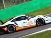 Test Monza - 24H Le Mans 2019