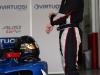 Testing AutoGp Valencia, Spain 1-2 April 2014