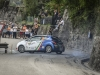 Tommaso Ciuffi e Nicolò Gonella, Peugeot Italia - Rally Friuli Venezia Giulia 2019