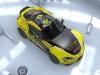 Toyota GR Supra Rockstar Energy 2020 - Fredric Aasbo, Formula Drift