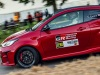 Toyota GR Yaris - Goodwood Speedweek 2020