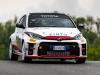 Toyota GR Yaris Rally Cup 2021
