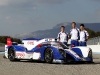 Toyota Hybrid TS030 Launch and Test, Paul Ricard, France 19 Febr