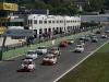 Trofeo 500 Abarth Italia Vallelunga (ITA) 16-17 04 2011