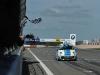 Trofeo Abarth 500 Europe Nurburgring (GER) 01-02 06 2013