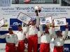Trofeo Abarth 500 Italia Varano (ITA) 21 - 22 05 2011