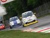 Trofeo Abarth Italia & Europa Monza 17-19 04 2015