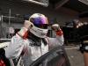 Trofeo Abartrh Italia & Europa 23 - 25 July, Spa Francoechamps, Belgium