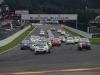 Trofeo Abarth Italia & Europa 23 - 25 luglio, Spa Francorchamps, Belgio