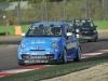 Trofeo Abarth Italia & Europa Imola (ITA) 18-20 09 2015