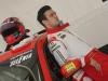 Trofeo Abarth Italia & Europa Misano (ITA) 02-04 10 2015
