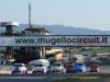 Trofeo Abarth Italia & Europa Mugello (ITA) 10-12 07 2015