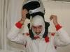 Trofeo Abarth Italia Varano (ITA) 06-07 09 2014