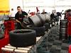 Trofeo Maserati Donington, England 15-17 July 2011
