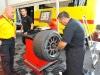 Trofeo Maserati Monza, Italy 13-15 May 2011