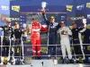 Trofeo Maserati Valencia, Spain 02-04 September 2011