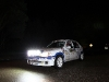 TROFEO RALLY ASFALTO - Rally Due Valli (ITA) 15-16 11 2013
