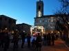 18°Rally Adriatico,Cingoli,1-2 Aprile 2011