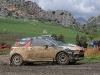 TROFEO RALLY TERRA - 32mo Rally Conca d\'Oro, Corleone, 13-14 aprile 2012