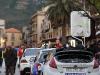 32¡ Rally Conca d'Oro, Corleone 13-14 04 2012