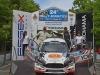 Trofeo Rally Terra Rally Adriatico Cingoli (ITA) 12-14 05 2017