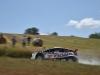 Trofeo Rally Terra - San Marino 10-12 07 2015