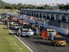 Trofeo Seat Leon Supercopa Magione (ITA) 17-19 06 2011