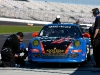 24Hrs of Daytona, Daytona Beach, USA 26-30 January 2011