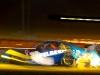 USA RACE - Alms - Ilmc Series, 12 Hours of Sebring (USA)- Marzo 2011