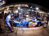 Alms - Ilmc Series, 12 Hours of Sebring (USA) 14-19 03 2011