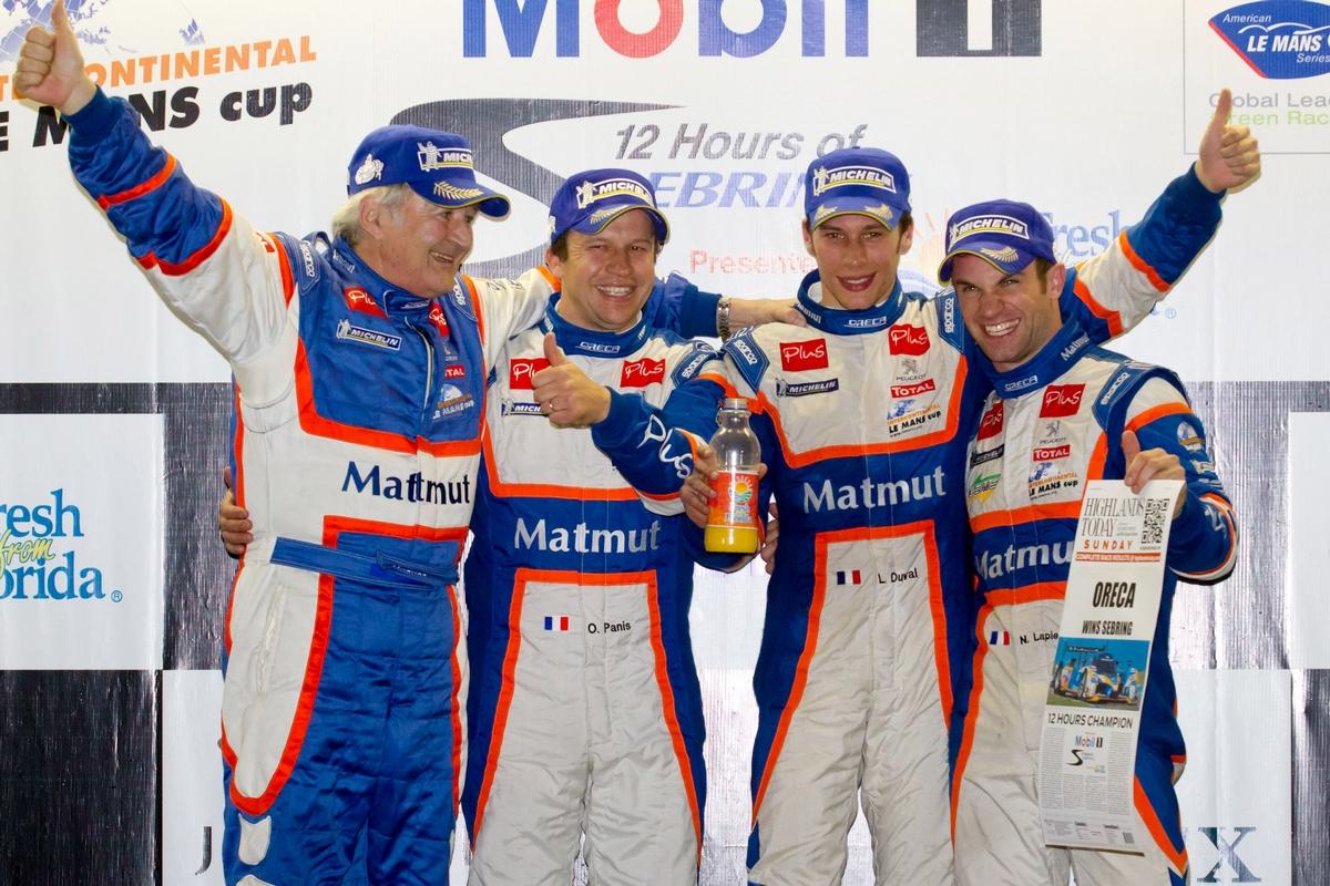 usa-race-alms-ilmc-series-12hours-of-sebring-2011-123