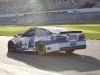 NASCAR Round 1, Daytona 500 Shootout, USA 15 February 2013