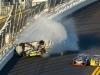 Nascar Round 1 Daytona (USA) 500 Speedweeks 11-20 02 2011