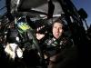 USA RACE - Nascar Round 1 Daytona 500 Speedweeks 2011 - Galleria 1