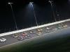 USA RACE - Nascar Round 1 Daytona 500 Speedweeks 2011 - Galleria 2
