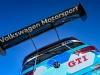 Volkswagen Mk8 Golf GTI GTC 2020