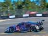 WEC - 24 Ore di Le Mans 2019: livree speciali