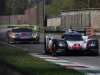 WEC Prologue Official Test Monza (ITA) 01-02 04 2017