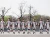 WEC Prologue Official Test Monza (ITA) 01-02 04 2017