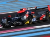 WEC Series, Prologue, Paul Ricard, France 6 - 7 Aprile 2018