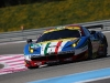 WEC Series, Prologue Test Paul Ricard 27 - 28 March 2015