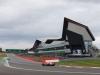 WEC Series, Round 1, Silverstone 14 - 16 April 2017
