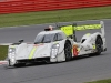 WEC Series, Round 1, Silverstone, England 10 - 12 April 2015
