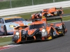 WEC Series, Round 1, Silverstone, England 10 - 12 Aprile 2015