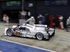 WEC Series, Round 1, Silverstone, England 18 - 20 April 2014